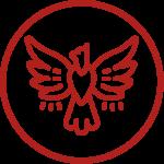 Phoenix Class Icon